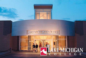 Lake Michigan College